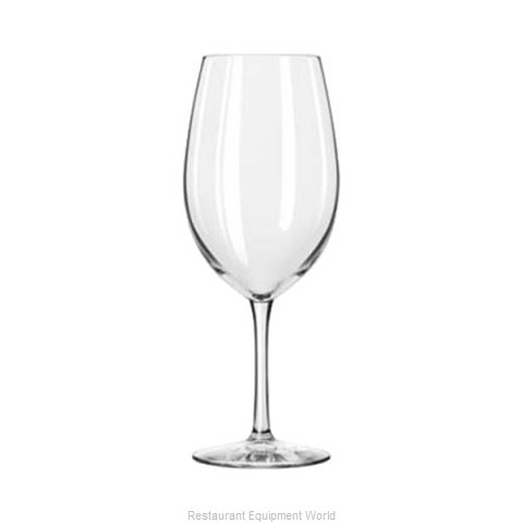 Libbey 7520SR Glass Wine