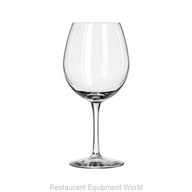Libbey 7522SR Glass, Wine