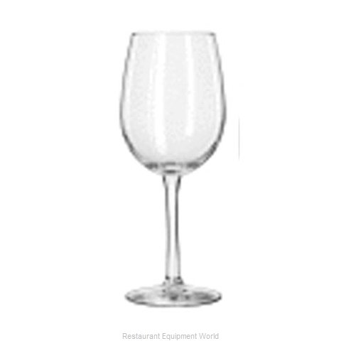 Libbey 7530SR Glass Wine