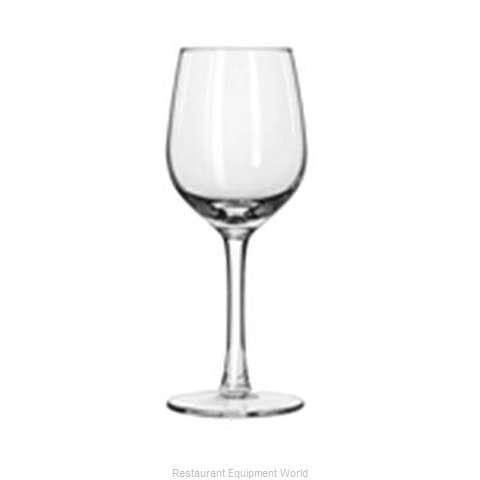 Libbey 7531 Glass, Wine
