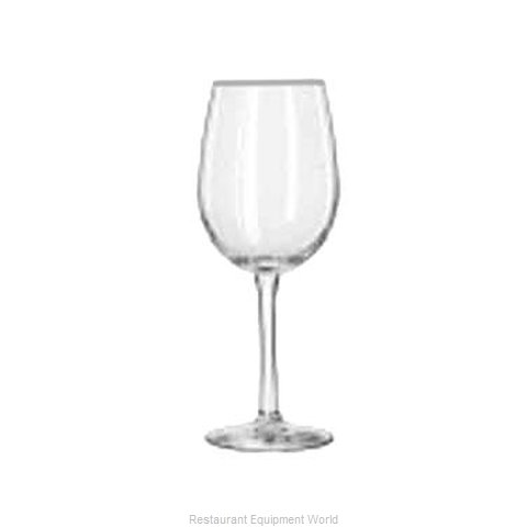Libbey 7531SR Glass Wine