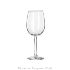 Libbey 7531SR Glass, Wine