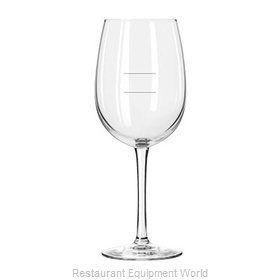 Libbey 7533/1178N Glass Wine