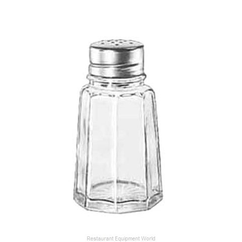Libbey 75351 Salt Pepper Shaker