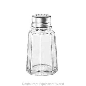 Libbey 75351 Salt / Pepper Shaker