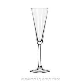 Libbey 7552 Glass, Champagne / Sparkling Wine