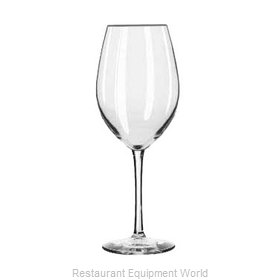 Libbey 7553 Glass, Wine