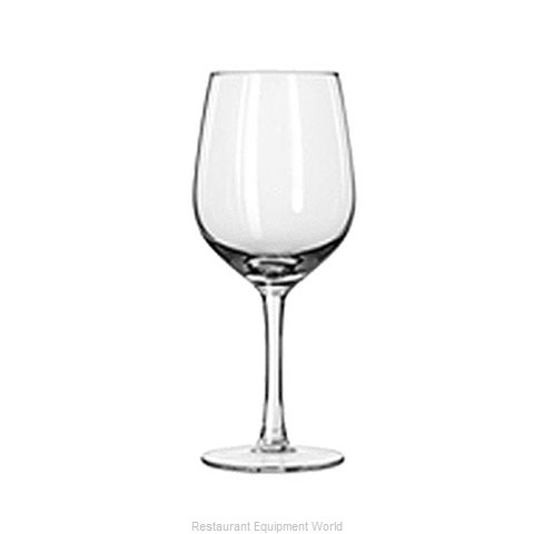 Libbey 7557SR Glass Wine