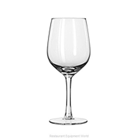 Libbey 7558SR Glass Wine