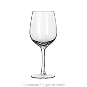 Libbey 7558SR Glass, Wine