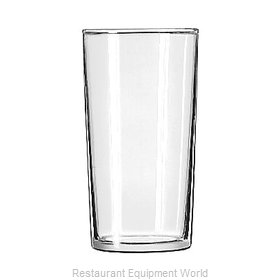 Libbey 77 Glass Hi Ball