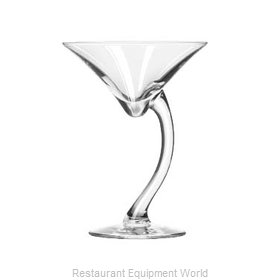 Libbey 7700 Martini Glass
