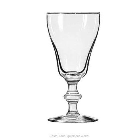 Libbey 8054 Glass Mug Coffee