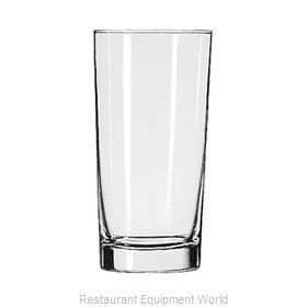 Libbey 814CD Glass, Water / Tumbler