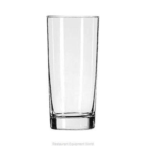 Libbey 817CD Glass, Cooler