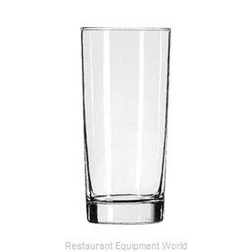 Libbey 817CD Glass, Cooler