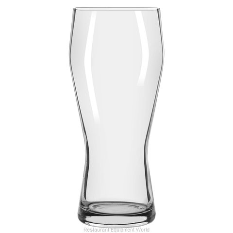 Libbey 824728 Glass, Beer