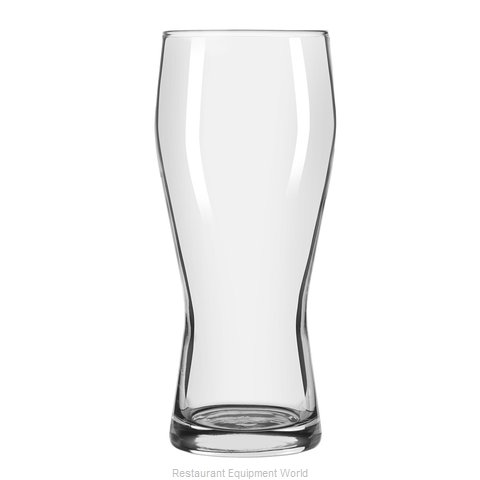 Libbey 825503 Glass, Beer