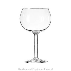 Libbey 8415 Wine Glass