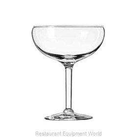 Libbey 8417 Glass, Margarita