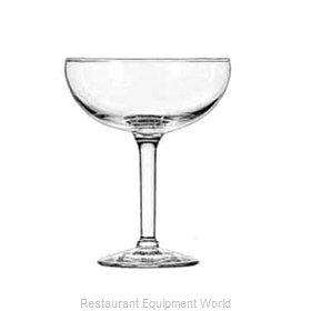Libbey 8422 Glass, Margarita