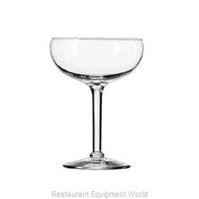 Libbey 8423 Glass, Margarita