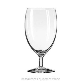 Libbey 8439 Iced Tea Glass