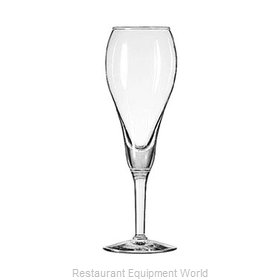 Libbey 8476 Tulip Champagne Glass