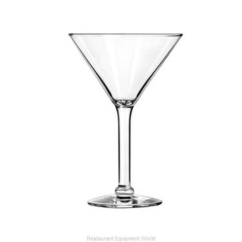 Libbey 8485 Martini Glass