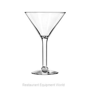 Libbey 8485 Glass, Cocktail / Martini