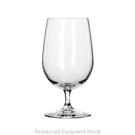 Libbey 8513SR Glass, Goblet