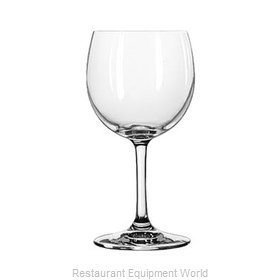 Libbey 8515SR Glass, Wine
