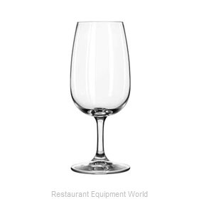 Libbey 8551 Glass, Wine