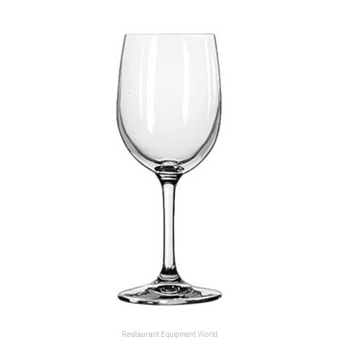 Libbey 8564SR White Wine Glass