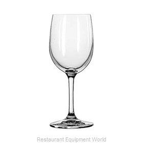 Libbey 8564SR Glass, Wine