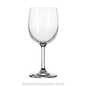 Libbey 8573SR Glass, Wine