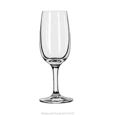 Libbey 8588SR Glass Cordial (Magnified)