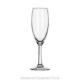 Libbey 8795 Glass, Champagne / Sparkling Wine