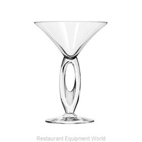 Libbey 8883 Glass, Cocktail / Martini