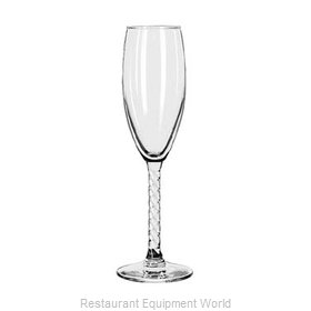 Libbey 8895 Glass, Champagne / Sparkling Wine