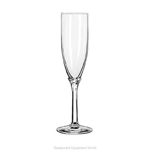 Libbey 8995 Glass Champagne