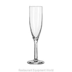 Libbey 8995 Glass, Champagne / Sparkling Wine