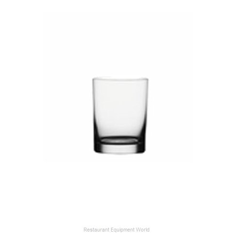 Libbey 900 01 16 Glass Water