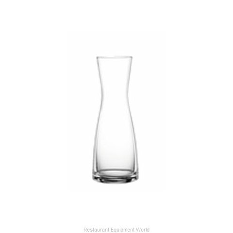 Libbey 900 10 55 Decanter Carafe (Magnified)