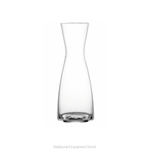 Libbey 900 10 57 Decanter Carafe (Magnified)