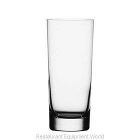 Libbey 9008012 Glass, Hi Ball