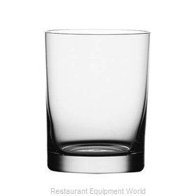 Libbey 9008016 Glass, Water / Tumbler