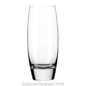 Libbey 9024 Glass, Hi Ball