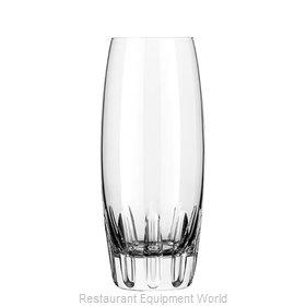 Libbey 9025/69474 Glass, Hi Ball