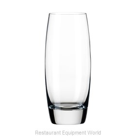 Libbey 9025 Glass, Hi Ball